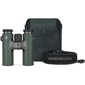 Swarovski Fernglas CL Companion 10x30 green WILD NATURE