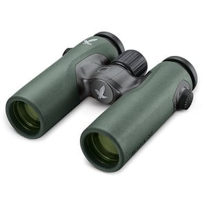 Swarovski Binocolo CL Companion 10x30 green NORTHERN LIGHTS
