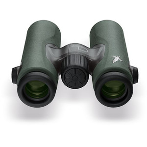 Swarovski Binocolo CL COMPANION 10x30 green WILD NATURE