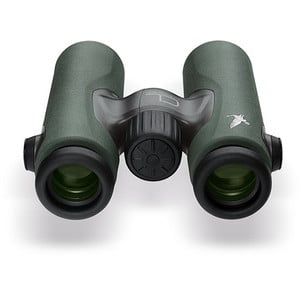 Swarovski Binoculars CL Companion 8x30 green URBAN JUNGLE