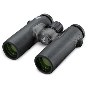 Swarovski Binoculars CL Companion 8x30 anthracite NORTHERN LIGHTS