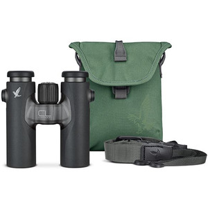 Swarovski Binocolo CL Companion 8x30 anthracite URBAN JUNGLE