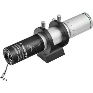 Orion Camera StarShoot AutoGuider Pro Mono + Ultra-Mini Guidescope 30mm Set