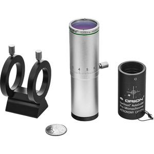 Orion Kamera StarShoot AutoGuider Pro Mono + Ultra-Mini Guidescope 30mm Set