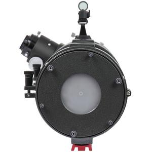 Télescope Omegon ProNewton N 153/750 OTA