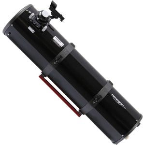 Omegon Teleskop ProNewton N 203/1000 OTA