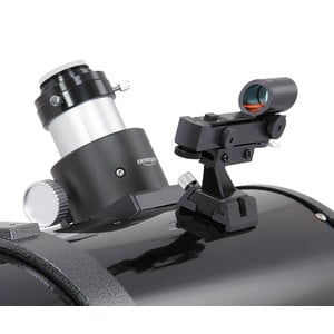 Omegon Telescopio ProNewton N 153/900 OTA
