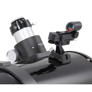 Télescope Omegon ProNewton N 153/900 OTA