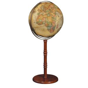 Globe Replogle Commander II 40cm