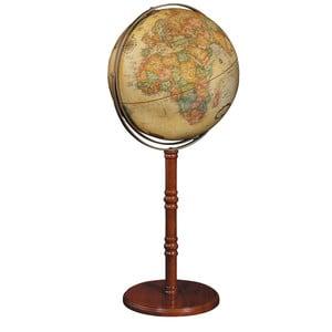 Replogle Globe Commander II 40cm