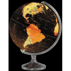 Replogle Globe Orion 30cm