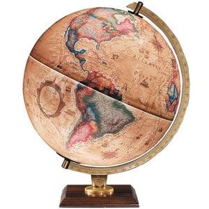 Replogle Globe Carlyle 30cm