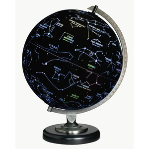 Globe Replogle Day/Night 30cm