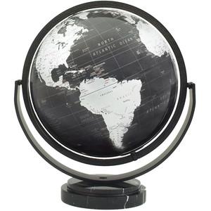 Replogle Globe Monarch 30cm