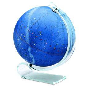 Scanglobe Globe Celestial 30cm