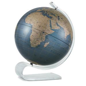 Scanglobe Globus Marquise 30cm