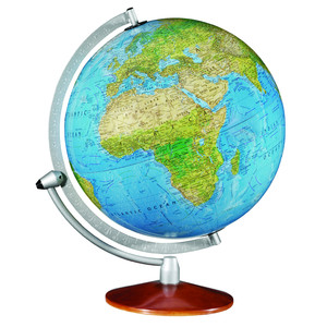 Scanglobe Globe Windsor 30cm