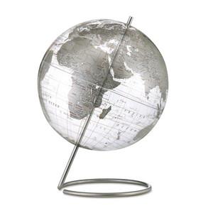 Scanglobe Globe Simplicity 30cm