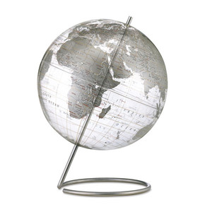 Scanglobe Globus Simplicity 30cm