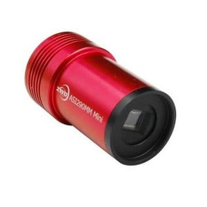 ZWO Camera ASI 290 MM Mini Mono