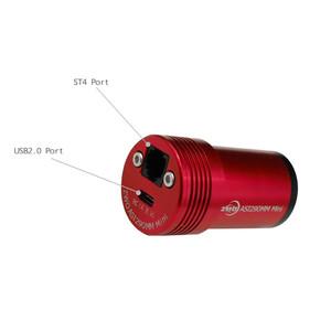 ZWO Kamera ASI 290 MM Mini Mono