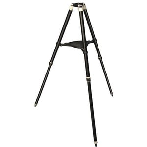 Skywatcher Cavalletto Treppiedi per AZ-5, AZ-GTi, Pronto e Star Adventurer