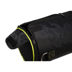 Oklop Transporttasche Gepolsterte Tasche für Refraktor 102/1000