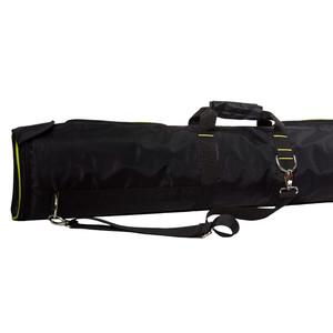 Oklop Padded bag for 120/1000 Refractors
