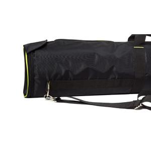 Oklop Transporttasche Gepolsterte Tasche für Refraktor 120/1000