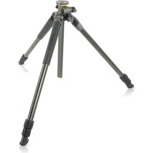 Vanguard Treppiede Carbonio Alta Pro 2+ 263CT