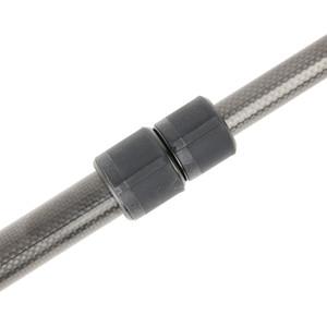 Vanguard Trípode de carbono Alta Pro 2+ 263CT