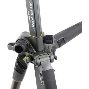 Vanguard Trípode de carbono Alta Pro 2+ 264CT