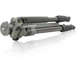 Vanguard Carbon tripod Alta Pro 2+ 264CT
