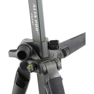 Vanguard Aluminium-Dreibeinstativ Alta Pro 2+ 263AT