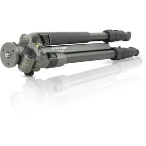 Vanguard Aluminium-Dreibeinstativ Alta Pro 2+ 264AT