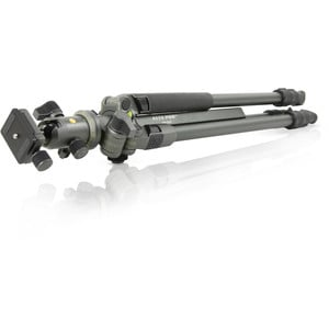 Vanguard Treppiede Aluminio Alta Pro 2+ 263AB100