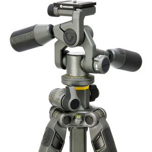 Vanguard Aluminium-Dreibeinstativ Alta Pro 2+ 263AP