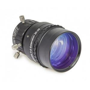 """Baader MPCC V-1 Mark III Newton Coma Correktor Set 2"""""""