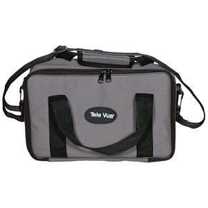 TeleVue Carry Bag TV-60
