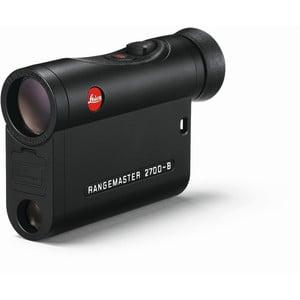 Leica Telemetro Rangemaster CRF 2700-B