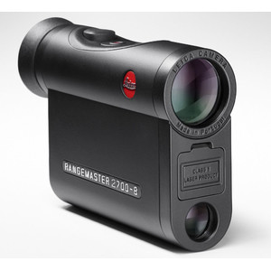 Leica Entfernungsmesser Rangemaster CRF 2700-B