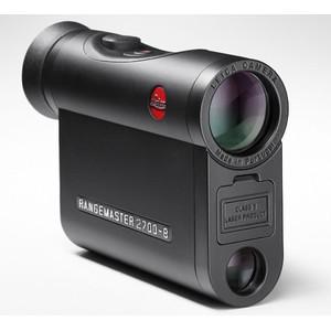 Leica Rangefinder Rangemaster CRF 2700-B