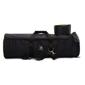 Oklop Padded bag for 150/1000 Newtonians