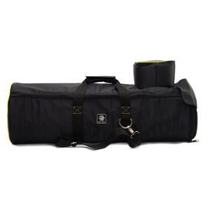 Oklop Transporttasche für Newton 150/750