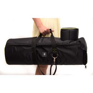 Oklop Transporttasche für Newton 150/1000