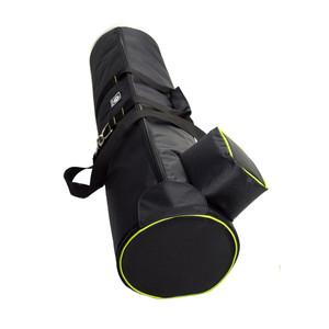 Oklop Bolso de transporte Bolsa acolchada para Newton 150/1200