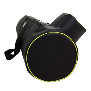 Oklop Transporttasche für Newton 150/1200