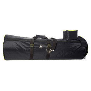 Oklop bolsa de transporte para refraktor 150//1200