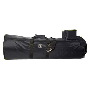 Oklop Oklop Newton Newton Für Oklop Für 2001000 Transporttasche Transporttasche Transporttasche 2001000 Für PnOwk0