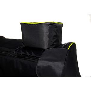 Oklop Transporttasche für Newton 200/1200